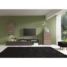Wall Unit Furniture Living Room Modern Living Room Furniture Dallas Tx Orlando Fl Buy