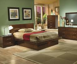 modern bedroom furniture. Full Size Of Bedroom Design:fresh Modern Furniture Toronto Fresh