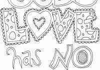 Jesus Loves Me Heart Coloring Page With For Kids Pages Easter