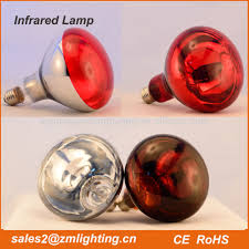 Infrared Bathroom Light Infrared Lamp Infrared Lamp Suppliers And Manufacturers At