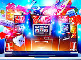 Честный обзор казино Grand