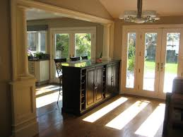Kitchen Cabinets San Mateo Cabinet Kitchen Cabinet San Mateo With Picture Kitchen Cabinet