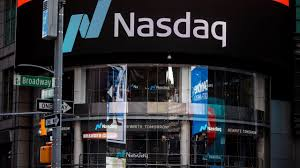 Nasdaq Composite Touches 10000 as Post-Virus Rally Marches On - WSJ