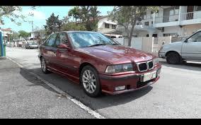 BMW 5 Series 98 bmw 325i : 1998 BMW 328i (E36) Start-Up, Full Vehicle Tour, and Quick Drive ...