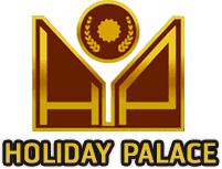 ผลการค้นหารูปภาพสำหรับ Holiday Palace