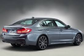 2018 bmw 5. interesting bmw 2018 bmw 5 series leak on bmw