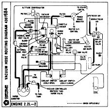 Mazda e2000 wiring diagram additionally 1986 mazda 323 wiring diagram besides mazda b2200 carburetor diagram together