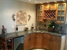 kitchen cabinet kings full size of made cabinets regarding kitchen cabinets custom made kitchen kitchen cabinet kitchen cabinet kings