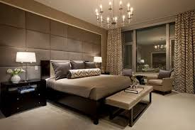 Luxury Bedrooms Designing Ideas Freshnist Design Awesome Luxury Bedroom Designs