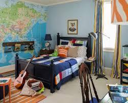 Cool Teen Bedrooms For Teenage Bedroom Design Ideas: Z Cool Teenage Girl  Basement Bedroom Ideas