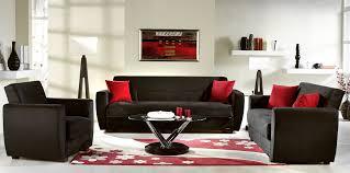 black furniture living room ideas. Beautiful Black Black And Red Living Room Furniture Best Of Attractive  Set And Ideas S