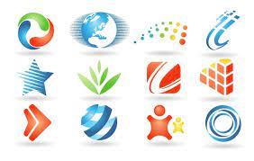 free logo design information technology