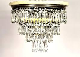 art deco style chandeliers style chandelier period pendant lighting art floor lamp old world art deco