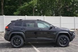 2018 jeep cherokee trailhawk. wonderful trailhawk new 2018 jeep cherokee trailhawk for jeep cherokee trailhawk j