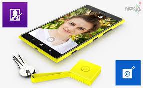 nokia treasure tag. lumia-selfie-treasure-tag nokia treasure tag a