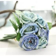 Интернет-магазин <b>Искусственные</b> цветы, букет, цветочный сад ...