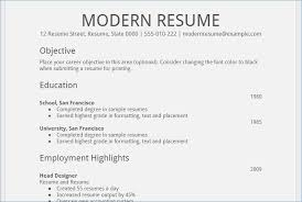 2014 Resume Templates All About Letter Examples