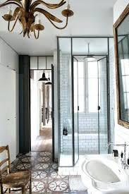 black shower frame steel framed shower doors steel framed shower doors walk in shower with black frame windows door black framed shower doors ireland