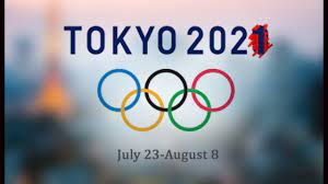 Revised) Tokyo 2020 Olympic Timetable ...