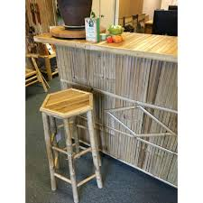 bar stools home depot. Full Size Of Bar Stools:bamboo Bartoolswivel With Backs Tiki Counter Heighttoolsbamboo Backsbambooaddle Vintage Awful Stools Home Depot