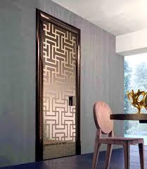 apartments tasty modern sliding glass doors best home interior and architecture extraordinary door designs garage