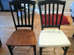 dining room seat cushions kitchen dining room chair covers with arms dining chair seat in within