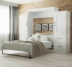 modern murphy beds ikea. Full Size Of Bed:ikea Murphy Bed Kit Modern Round Beds Cabinet Twin Ikea