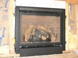 majestic gas fireplace installation manual fireplaces