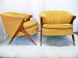 denver colorado industrial furniture modern. Modern, Mid Century, Danish, Vintage Furniture Shop, Used, Restoration, Repair - Denver, Colorado: July 2013 Denver Colorado Industrial Modern