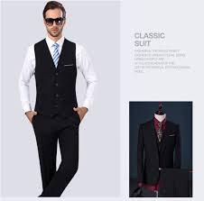 2019 <b>MarKyi</b> 2017 Famous <b>Brand Mens</b> Suits Wedding Groom Plus ...