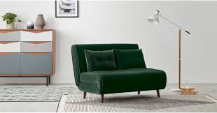 Impressive sofa bed design ideas Wall Impressive Sofa Bed Design Ideas 11 Decoratrendcom 48 Impressive Sofa Bed Design Ideas Decoratrendcom