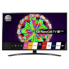 LG 50NANO796 LED TV Fiyatları