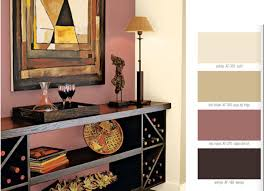 choosing paint colors. While Choosing Paint Colors Can Come Naturally For Some People, It Is One Of The G