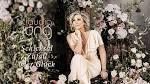 Bildergebnis f?r Album Claudia Jung Verlieb Dich Doch In Mich - H?ttenparty-Mix