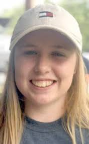 Local News: Sikeston family seeks justice for daughter (7/31/20) | Standard  Democrat