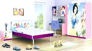 Bedroom Sets Cheap King For Sale Near Me Childrens Full Size Girls ...