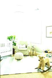 rugs for nursery area rugs for nursery room baby nursery rugs baby nursery room rug ideas