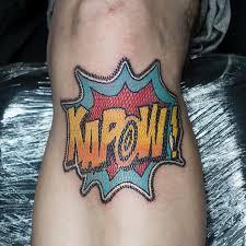 Il Significato Dei Tatuaggi Lelefante