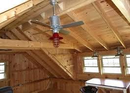 loft lighting ideas. Loft Lights Lighting Featured Customer Ceiling Fan Highlight  Barn Ideas . I