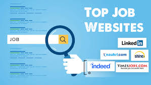Top Job Search Websites Top 15 Job Sites In India List Of Best Job Search Engines For