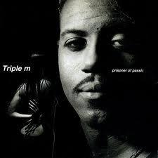 Triple M Charts Triple M Rareandobscuremusic