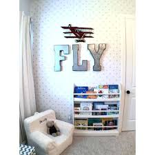 airplane bedroom themes. Delighful Themes Airplane Decor For Boys Room Themed A Toddler  Architecturesinstallin64bitmode On Airplane Bedroom Themes S