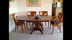 Wooden Dining Room Table Designs Wooden Stylish Dining Tables Design