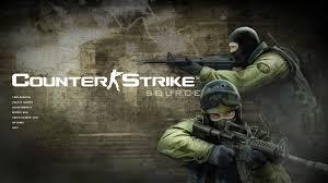 counter strike hd wallpaper hd 11 1920 x 1080