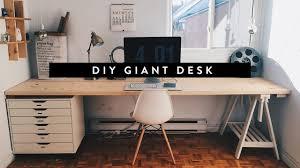 office desks cheap. Apartment Magnificent Office Desks Cheap