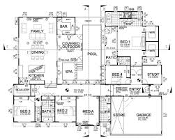 gorgeous planning of a building 7 and design 13 super idea plan w project awesome plans designs decorative 1 kitchen luxury simple house plans to build