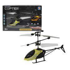 <b>Вертолет</b> 1Toy <b>Gyro</b>-<b>Copter Gyro Copter</b>, артикул: Т15183 - купить ...