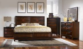 Hamilton Bedroom Furniture Hamilton Bedroom Set Hamilton Bedroom Vaughan Bassett Queen Panel
