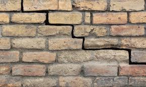 brick veneer s