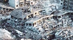 Sadettin Tantan, 17 Ağustos'u anlattı: Hükümet depreme süratle müdahale  etti - Son dakika haberleri